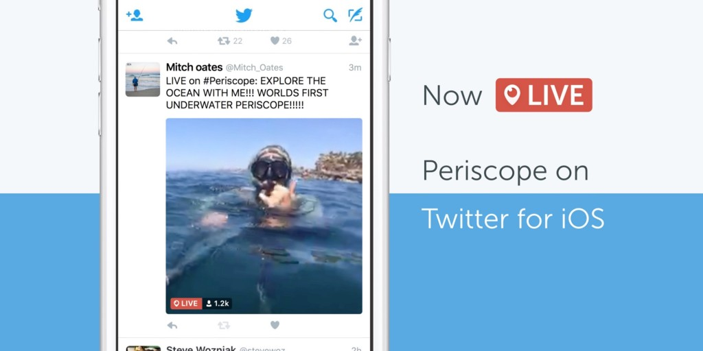 periscope-headline.jpg