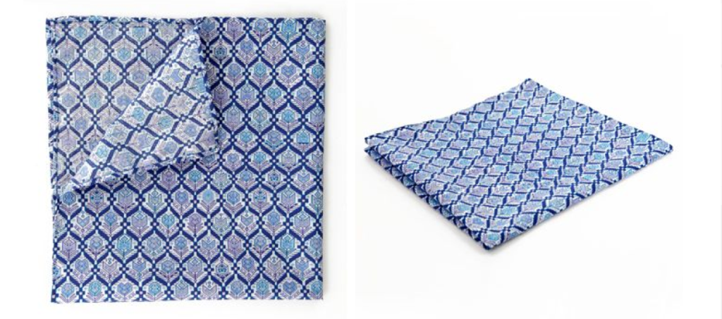 pocket-squares-on-pinterest