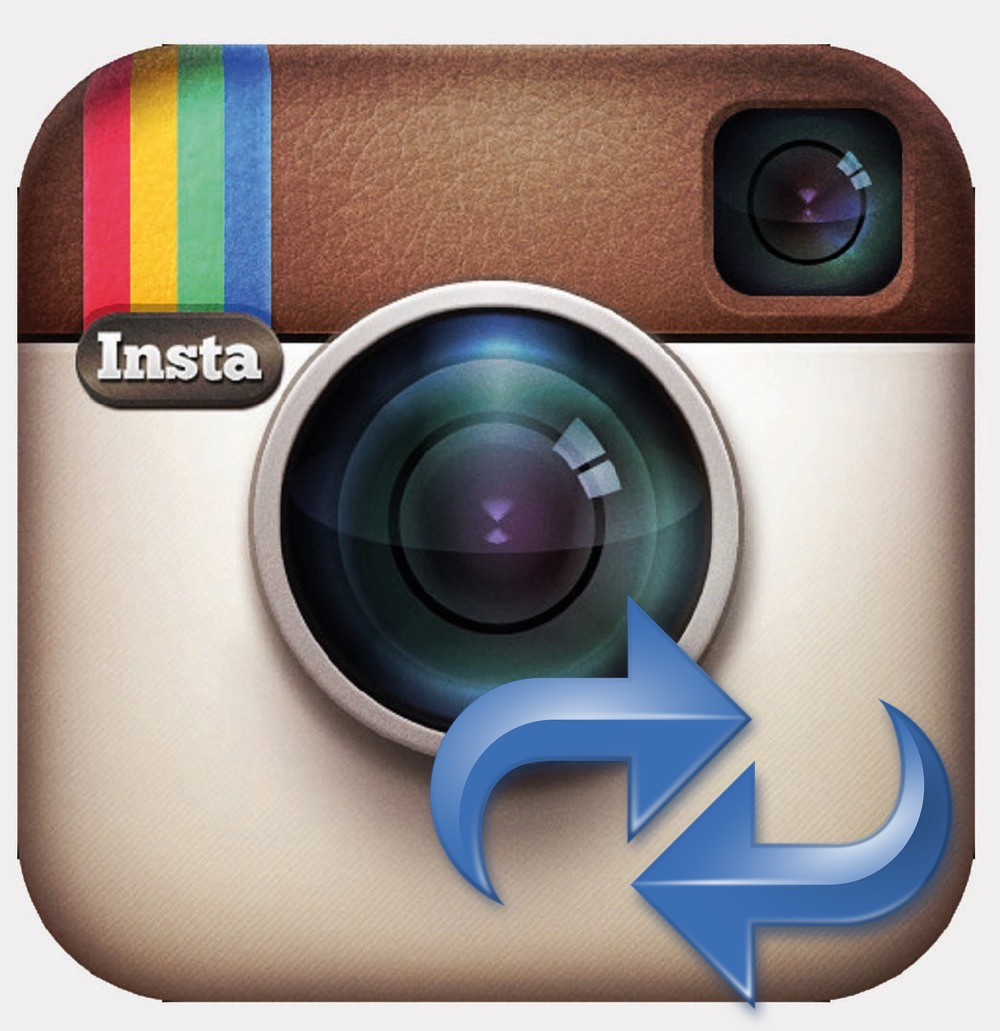 instagram-logo-switch