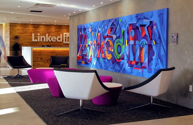 linkedin-training-profile-company-pages
