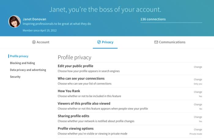 LinkedIn_desktop_settings_view.png